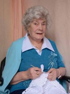 DSC_1653 Mrs MacFadden