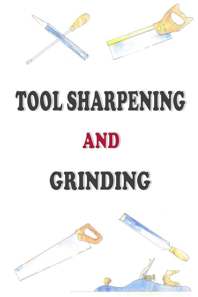 Tools manual