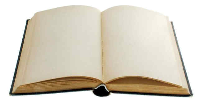 open-book-0cWHjg-clipart