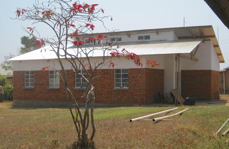 focus-on-malawi-livingstonia-clinic